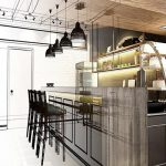 Tips to Design and Decorate Your Restaurant