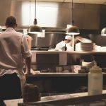 How Favouritetable Helped Restaurants in UK with Takeaway Orders During COVID