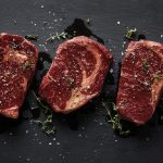 Top 5 facts to know about grass-fed beef